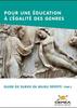 Pour une éducation à l'égalité des genres - Guide de survie en milieu sexiste Tome 2 - URL