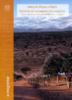 Immigrés, illégaux, réfugiés. Questions sur les enquêtes et les catégories (E-migrinter N°09/2012) - URL
