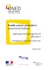 Famille , parenté , parentalité et protection de l'enfance : Quelle parentalité partagée dans le placement ? Témoignages et analyses de professionnels - URL